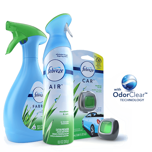 Ambi pur air freshener online dating 5