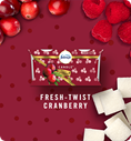 CANDLE_FTCRANBERRY