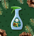 Pine_Secondary_Scent_Fabric
