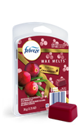 Wax_FTCranberry_ProductDT