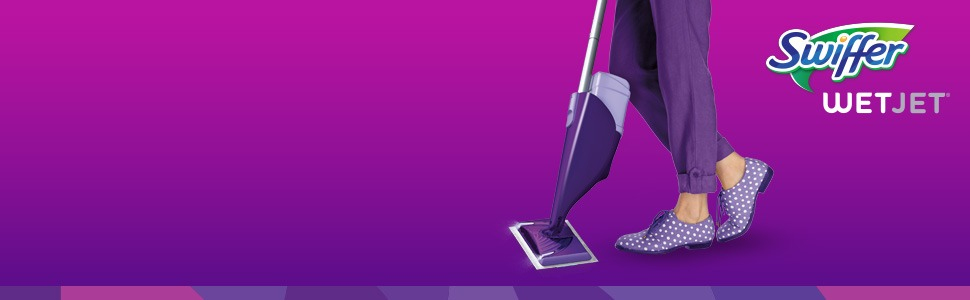 Shop All Swiffer Mopping Products Swiffer