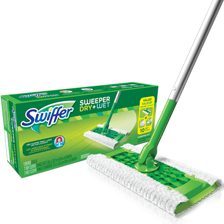 le sujet de la beauté (aesthetics) Sweeper_hero_01