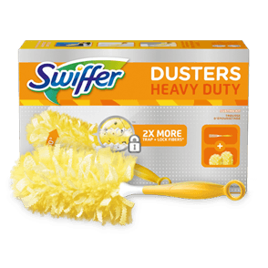 Steamboost Powered By Bissell Starter Kit Swiffer