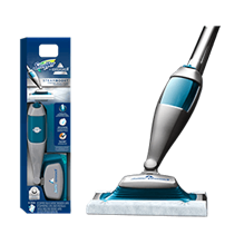 Discover Our Full Line Of Swiffer Products Swiffer