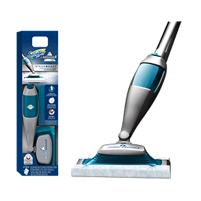 Swiffer Steamboost Kit