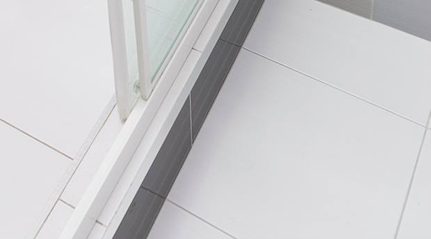Give Shower Doors a Smooth Slide | Mr  Clean®