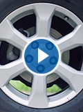 How to Clean Rims Mr Clean