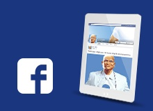 Check out Mr.Clean Facebook