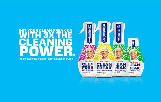 image relating to Mr Clean Coupons Printable named Cleansing Solutions Companies Mr Clean®