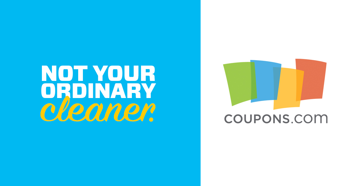 photograph about Mr Clean Coupons Printable referred to as Mr.Fresh new Coupon codes Mr Clean®