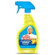 Multi-Surface Spray with Lemon