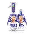 Mr. Clean Clean Freak Deep Cleaning Mist Lavender