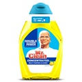 Concentrated Cleaner with Lemon