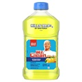 Mr Clean Antibacterial Cleaner with Summer Citrus