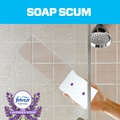 Mr Clean Magic Eraser Bath Lavander Soap Scrum