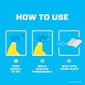 Spray_1_Howto