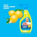 Spray_4_Scent_US_Lemon