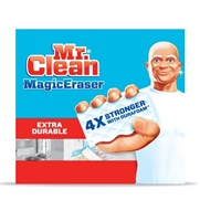 scuff marks are off the wall mr clean