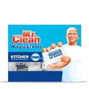 Take The Heat Out Of Oven Door Cleaning Mr Clean 174