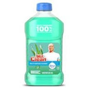 Tidy Up Your Tile Floor Mr Clean 174
