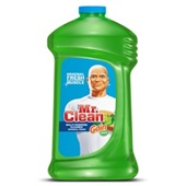 Multi-Purpose Cleaner with Gain Original