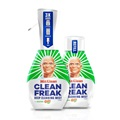 Clean Freak Spray