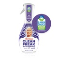 Mr. Clean Clean Freak Lavender EPA Safer Choice